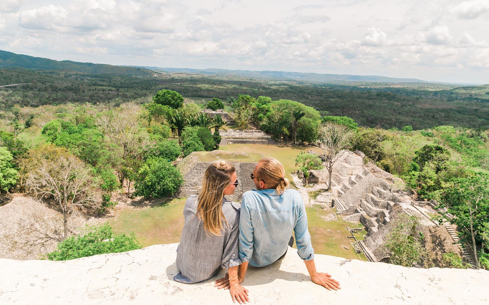 Belizean dating culture in australia