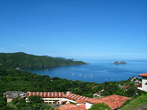 Scuba Diving In Costa Rica Resorts Amp Packages