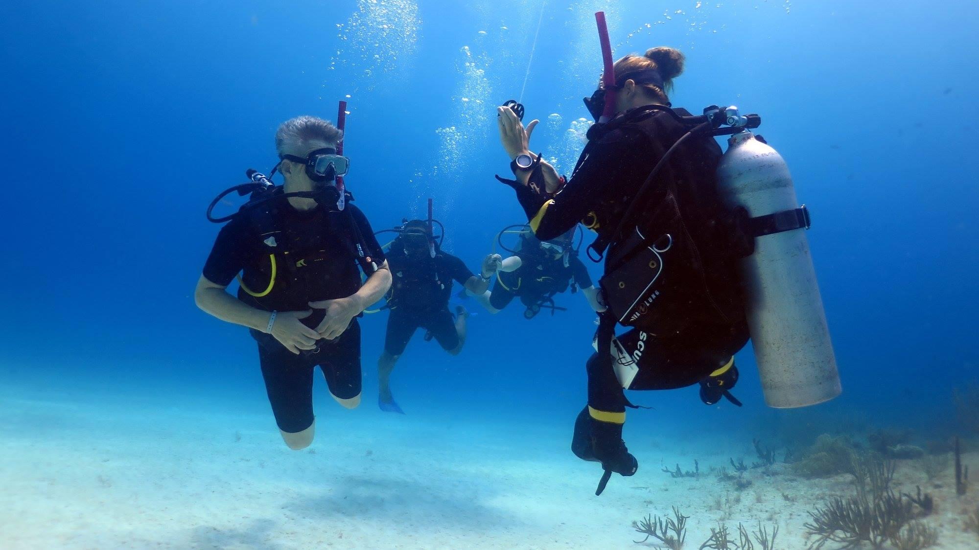 Adventure Travel Specials & Deals   Caradonna Adventures