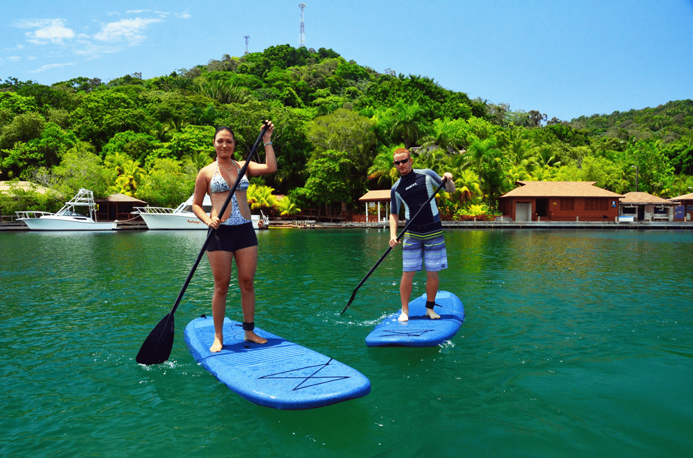 Cultural Activities In Honduras Resorts Packages Caradonna
