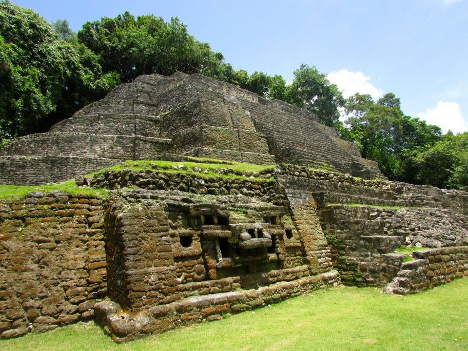 Cultural Activities in Belize