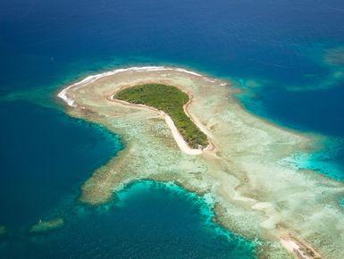 Vacations in Vanuatu
